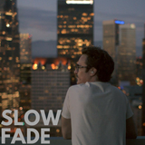 Slow Fade Mixtape by Cheekie Albay