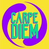 Carpe Diem - 07/11/2018
