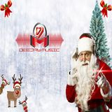 Dj Music - Session Mix CrossOver Navidad y Fin De Año 2016 ( Juvenil )