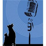 Interview: Dr. Lori Marino, Kimmela Ctr. for Animal Advocacy