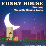 Funky House - Mixed Renato Couto Dj
