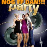 JimmyFM 12-06-2015 Nogffdan