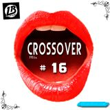 MIX CROSSOVER #16