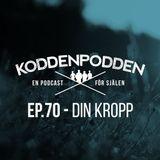 EP 70 (Din kropp)