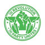Carl Cox Ibiza - The Revolution Unites - Week 9