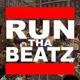 Run Tha Beatz on UMR WebRadio || Sdu ||26.11.2015