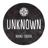 Unknown 002
