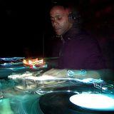 dark d jungle/dnb mix