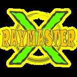 Raymaster X - Old Skool Flava 2013 (REMIXMIAMILIVE!)
