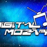 DMozart Show - 20th Feb 2013 [READ DESCRIPTION]