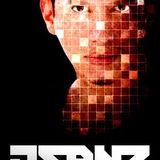 JSANZ - Electro sum+a 2010 (june 05, 2010)