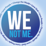 We Not Me • Dr. Jim Shaddix • The Gospel Of Pleasing God