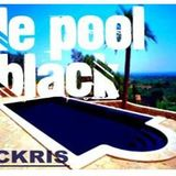 Black Pool Mix