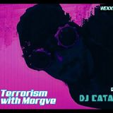 Audio Terrorism Radio with MORGVE MAY 26 2018 Hexx 9 Radio