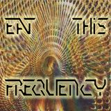 Eat This Frequency live@Soma Sonic 13 12 19 Psychedelic & Neuro Bass Music