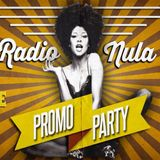 Radio NULA Promo Party Mix - DJ Nula