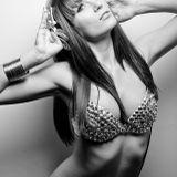 Dj Miki Love @ Dance Fm 30 septembrie 2011