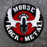 MOOSE ITS FRIDAY LETS PLAY METAL ( NOT FOR STATIONS JUST FOR FUN)