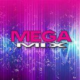 BK Megamix 2019-61 Hits in 70 Min Chats u HipHOP