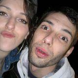 Monny @ Dovina's (Angolo Terme BS 31-5-13) [minimal + progressive]
