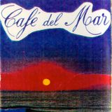 CAFE DEL MAR - JOSE PADILLA (Tape 2)