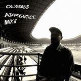 Apprentice Mix 8