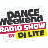 DJ_Lite_Weekend_Podcast_86