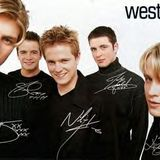 Best Of Westlife Greatest Boy Band Of History Non-Stop By Dj Markjedd13-The Sliders