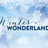 Dj Phult - Winterwonderland