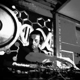 La Vida Liverpool In The Mix -- Neil Craven (2)