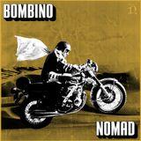 sessao 062 Bombino