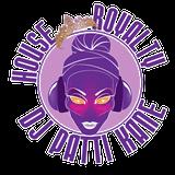 DJ Patti Kane #283 House Royalty Ep 31