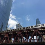Chicago June 2017
