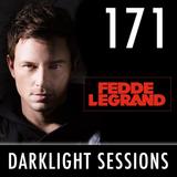 Fedde Le Grand - Darklight Sessions 171