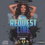 RnB_Request_Line_Vol.2 @ZJHENO.mp3