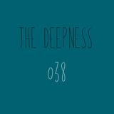 The Deepness 038