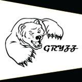 GRYZZ - Black & White Mix III