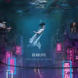 New Retro Wave Mix 2018 12 20