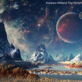 Andrew Willard Top Notch