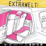 Extrawelt (live!) - Live at R33 (Barcelona) - 17-Mar-2018