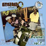 DJ GTISerge - Revival Vol 1