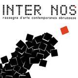 Umberto Palazzo DJ - INTER NOS 2010 - The Pogo Machine Live Set