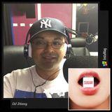 DJ Dinny Keepin' It Real Show 26