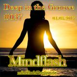 Deep in the Groove 037 (04.08.17)