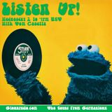 Show 247: R Is For Records