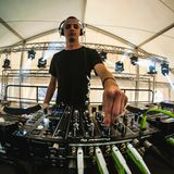 Kunix - Audiolake 8 DJ Contest