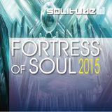 The Best of Fortress of Soul 2015