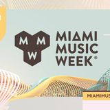 Conro - Live at SiriusXM House Of Chill (Miami Music Week 2019)