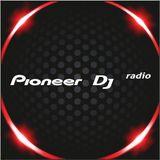 Data Transmission Show 004 - Pioneer Radio
