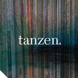 Tanzen. Guest Mix: MUZTEK (2012-06-08)